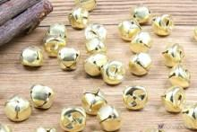 bells_HandMade_Gold