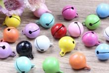 bells_HandMade_mix13mm