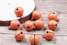 bells_HandMade_orange