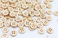 pygovkiderevowoodenButton10mm